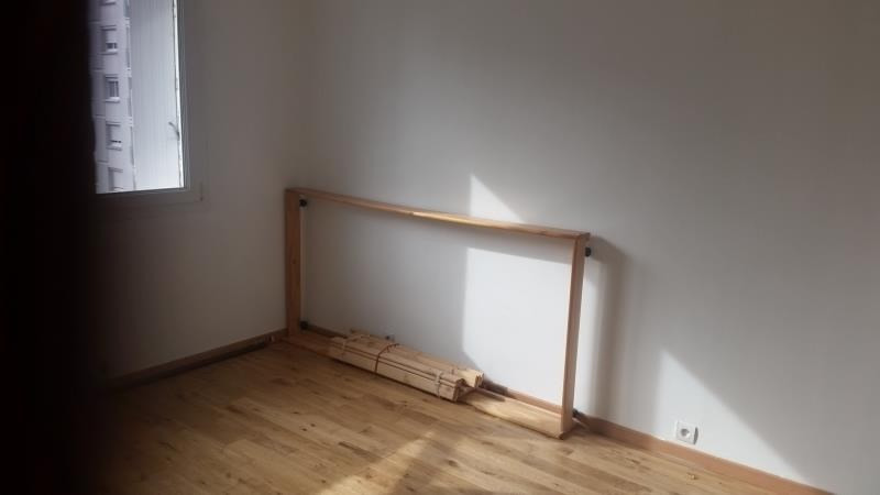 Sale apartment Tours 220000€ - Picture 3