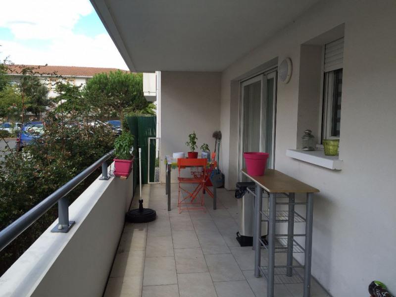 Location appartement Saint paul les dax 635€ CC - Photo 1