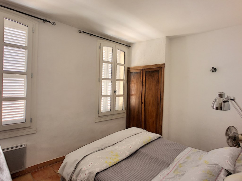Sale apartment Avignon 285 000€ - Picture 7