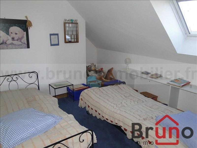 Verkoop  huis Rue 420000€ - Foto 11