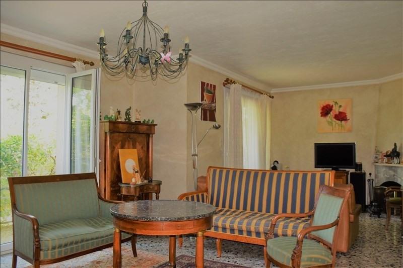 Sale house / villa Craponne 485000€ - Picture 7