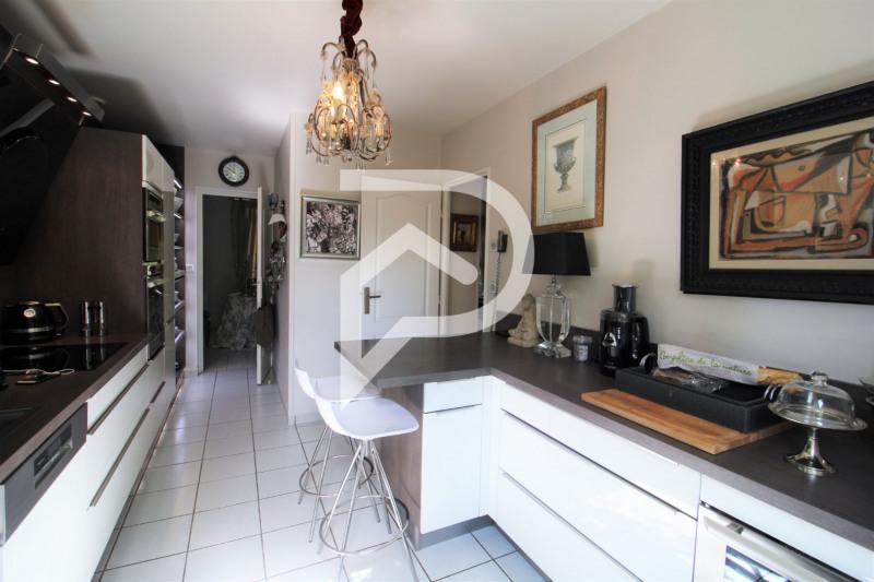 Vente maison / villa Soisy sous montmorency 570000€ - Photo 5