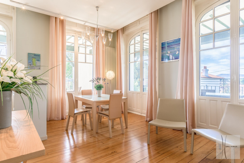 Sale apartment Saint-jean-de-luz 795 000€ - Picture 3