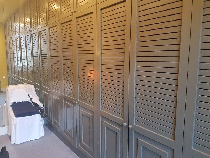 Venta de prestigio  casa Bagneres de luchon 785000€ - Fotografía 6