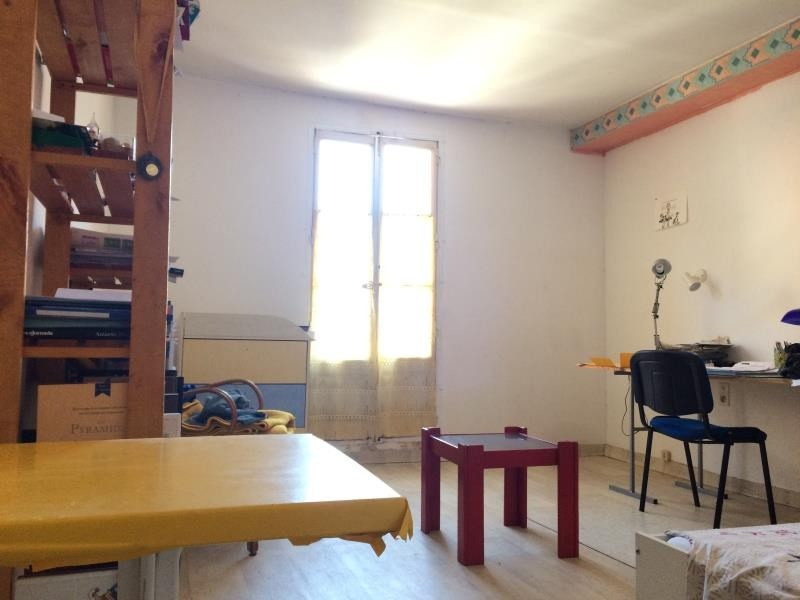 Sale house / villa Beziers 139 000€ - Picture 5