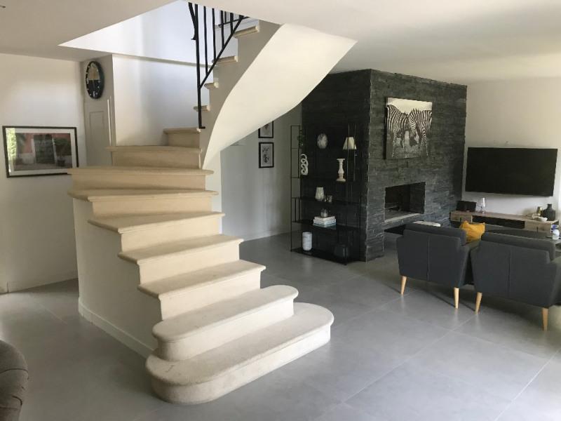 Vente de prestige maison / villa Aix en provence 890000€ - Photo 7
