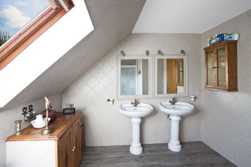 Sale house / villa Beauvais 395000€ - Picture 6