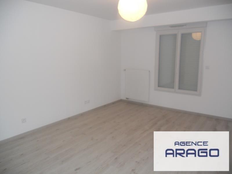 Vente appartement Les sables d'olonne 290000€ - Photo 7