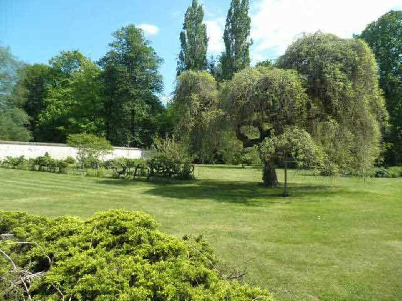 Vente maison / villa Bourron marlotte 1125000€ - Photo 2