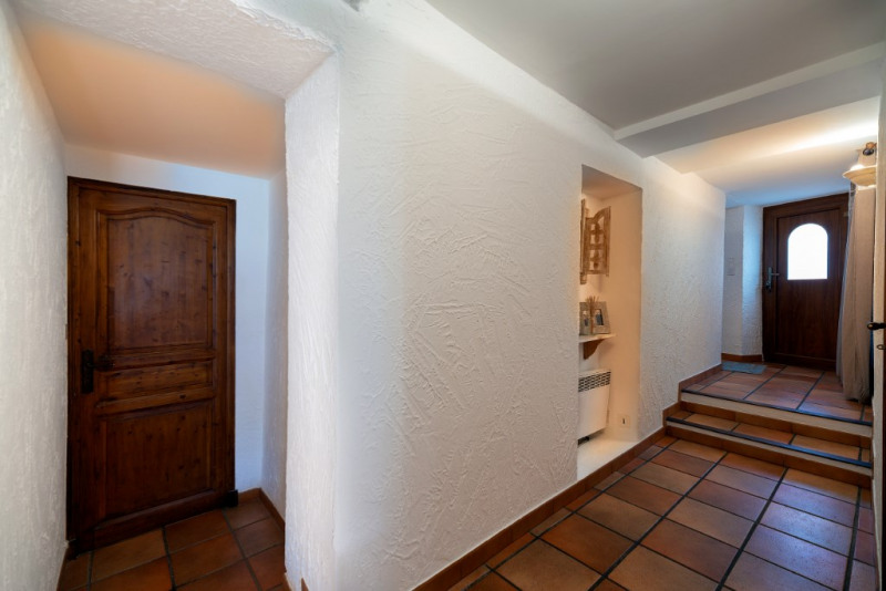 Vente appartement Falicon 335 000€ - Photo 5
