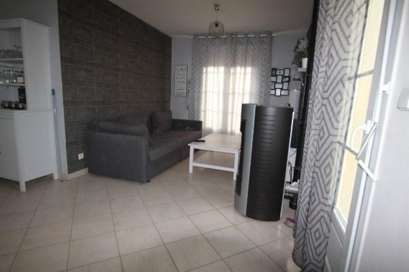 Sale house / villa Châlons-en-champagne 209920€ - Picture 4