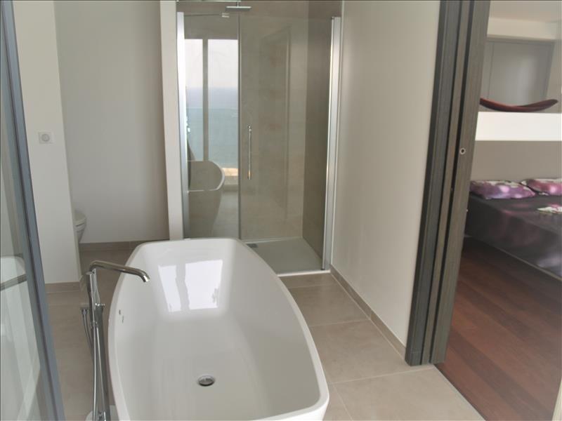 Deluxe sale house / villa Les issambres 3950000€ - Picture 8