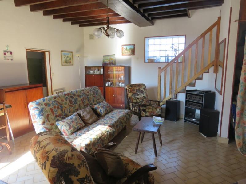 Sale house / villa Astille 55000€ - Picture 5