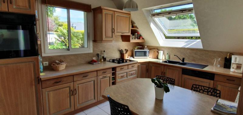 Venta  casa Fouesnant 315000€ - Fotografía 4