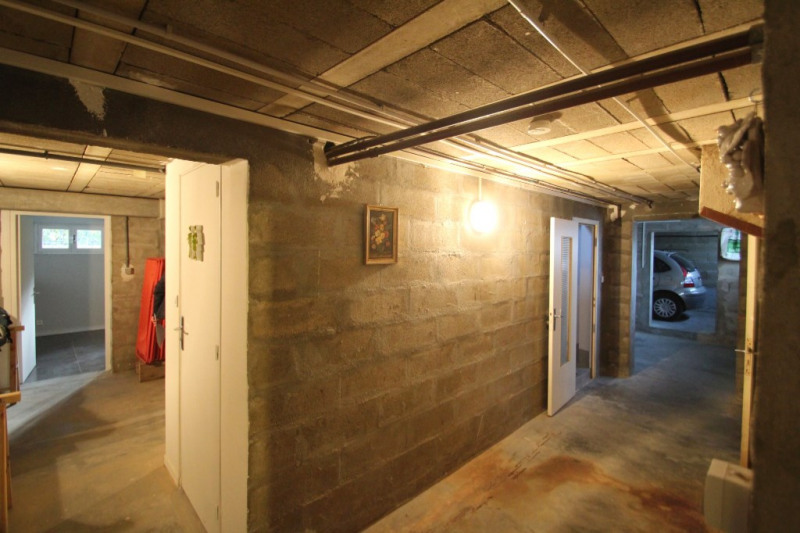 Venta  casa Sorede 449000€ - Fotografía 11