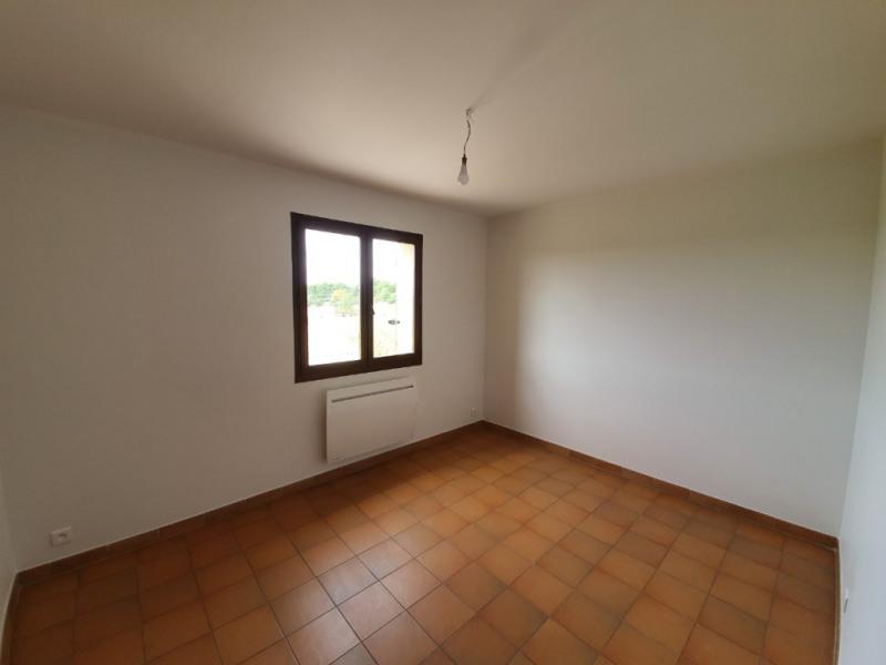 Location appartement Aix en provence 1800€ CC - Photo 6