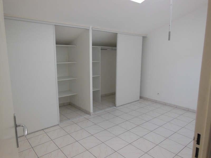 Rental apartment Begles 775€ CC - Picture 4