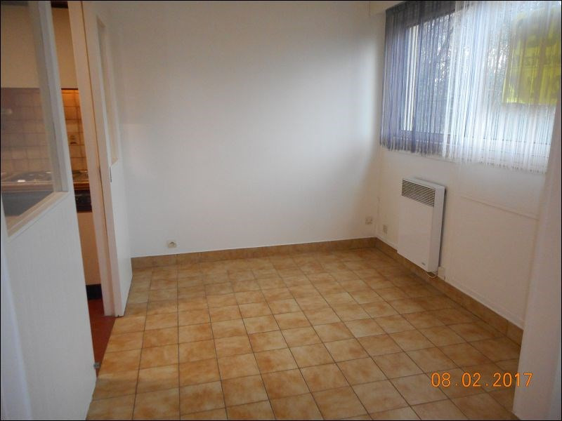 Location appartement Juvisy sur orge 594€ CC - Photo 2