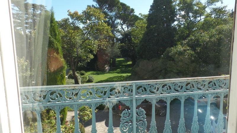 Vente de prestige maison / villa Montélimar 745000€ - Photo 23