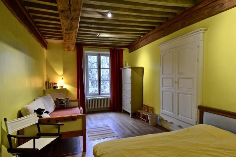 Vente de prestige maison / villa Charolles 690000€ - Photo 9