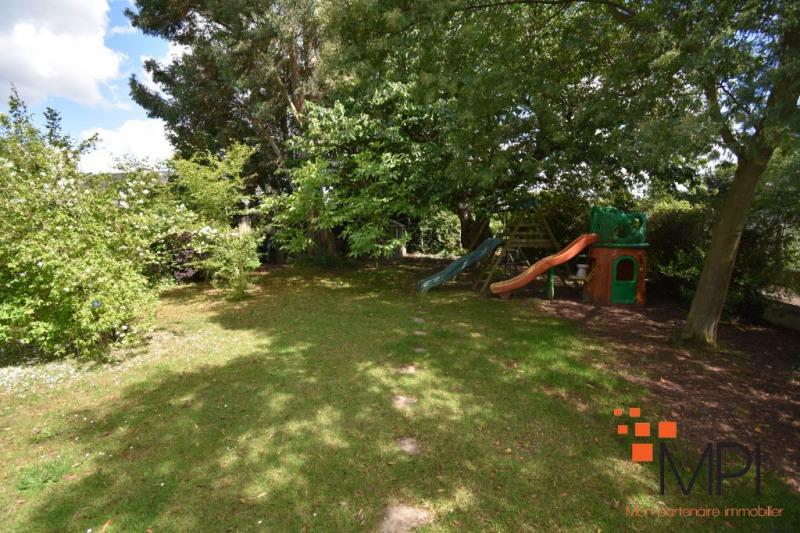 Sale house / villa L hermitage 225770€ - Picture 7