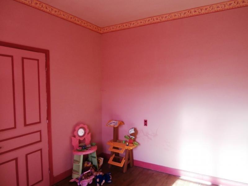 Sale house / villa Labastide rouairoux 110000€ - Picture 6