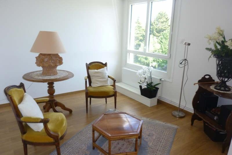Vente appartement Caen 281000€ - Photo 8