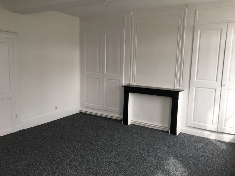 Location appartement Saint omer 645€ CC - Photo 1