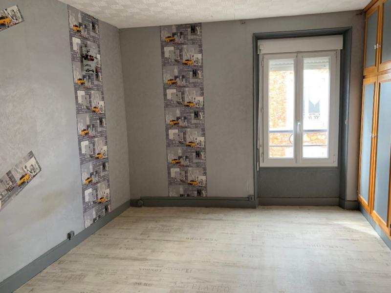Venta  casa Triel sur seine 346000€ - Fotografía 13