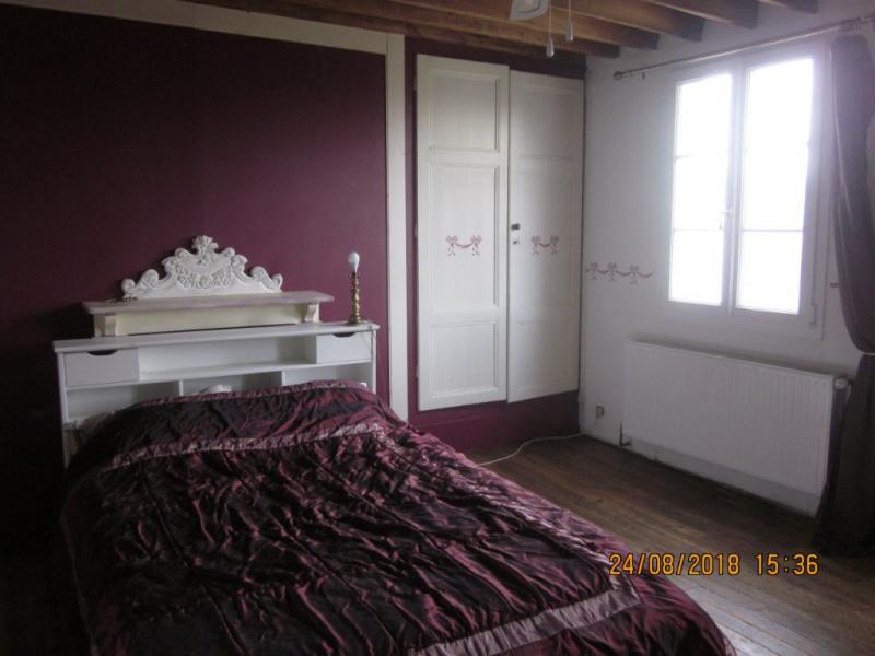 Venta  casa Grandvilliers 179000€ - Fotografía 9
