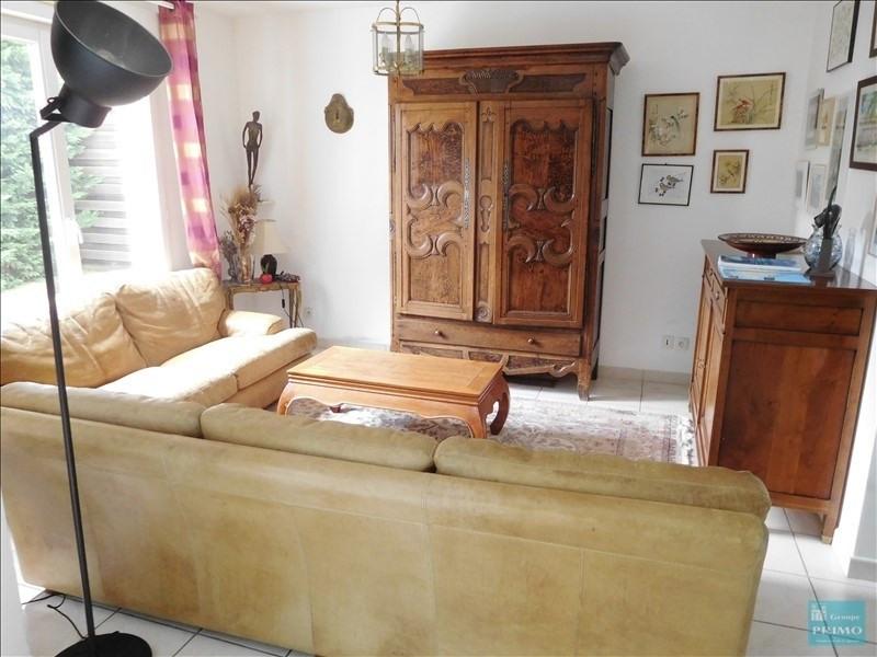 Vente maison / villa Antony 775000€ - Photo 4
