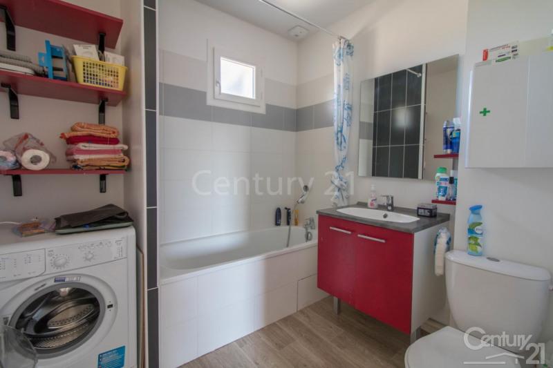 Sale apartment La salvetat st gilles 164000€ - Picture 7