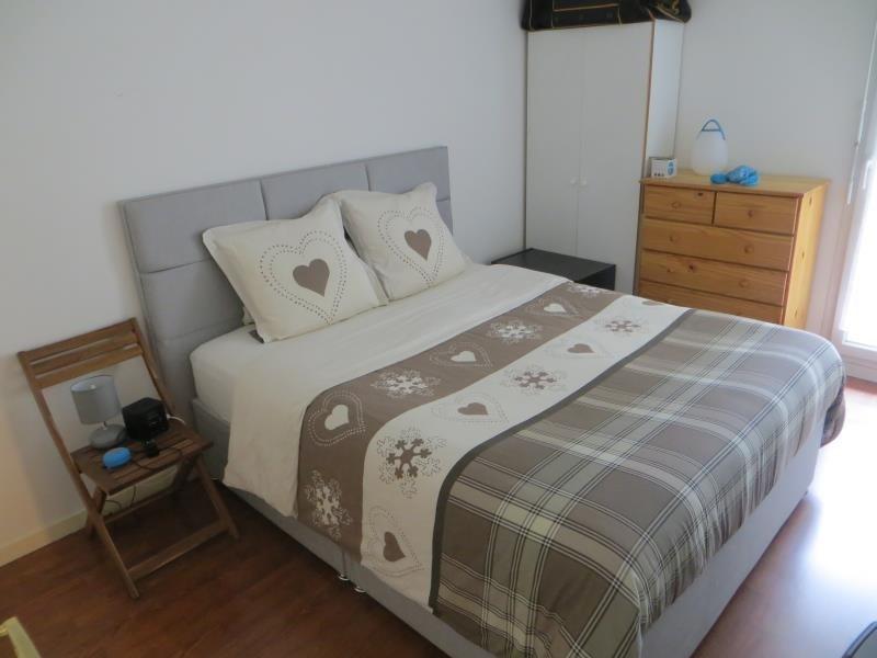 Vente appartement Clamart 229000€ - Photo 5