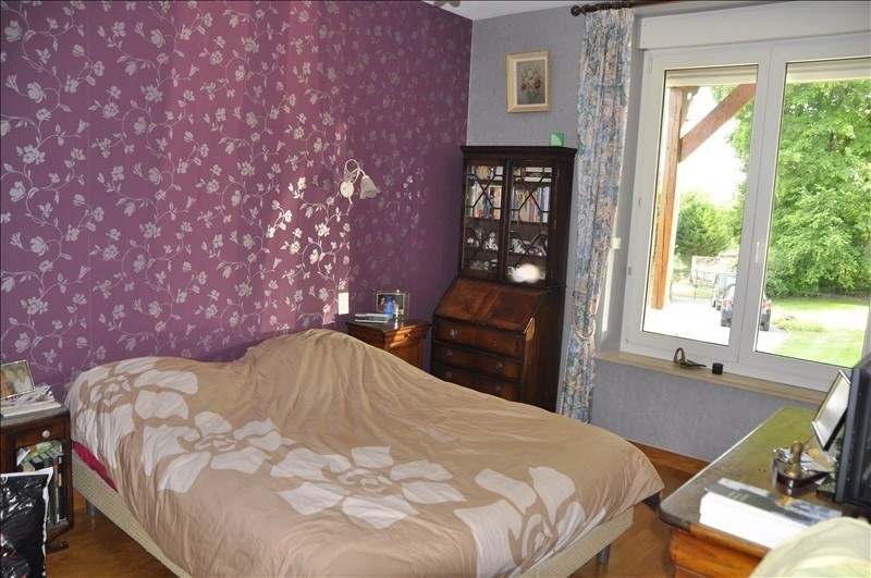 Vente maison / villa Soissons 315000€ - Photo 5