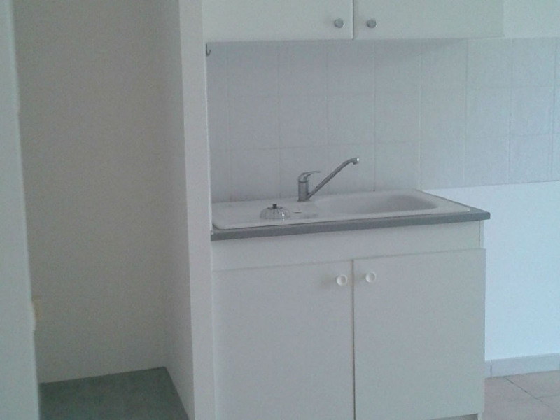 Location appartement Meyrargues 450€ CC - Photo 2