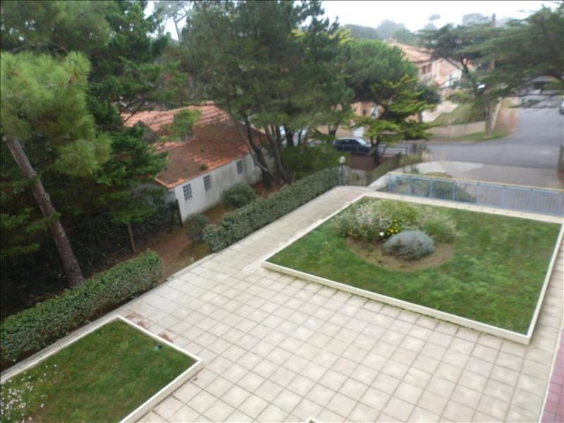 Vente appartement St brevin les pins 235125€ - Photo 5