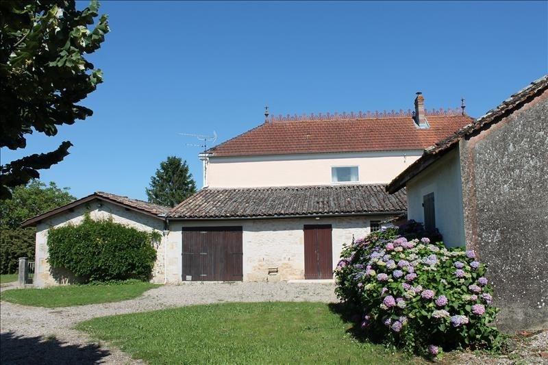 出售 住宅/别墅 Langon 399500€ - 照片 2