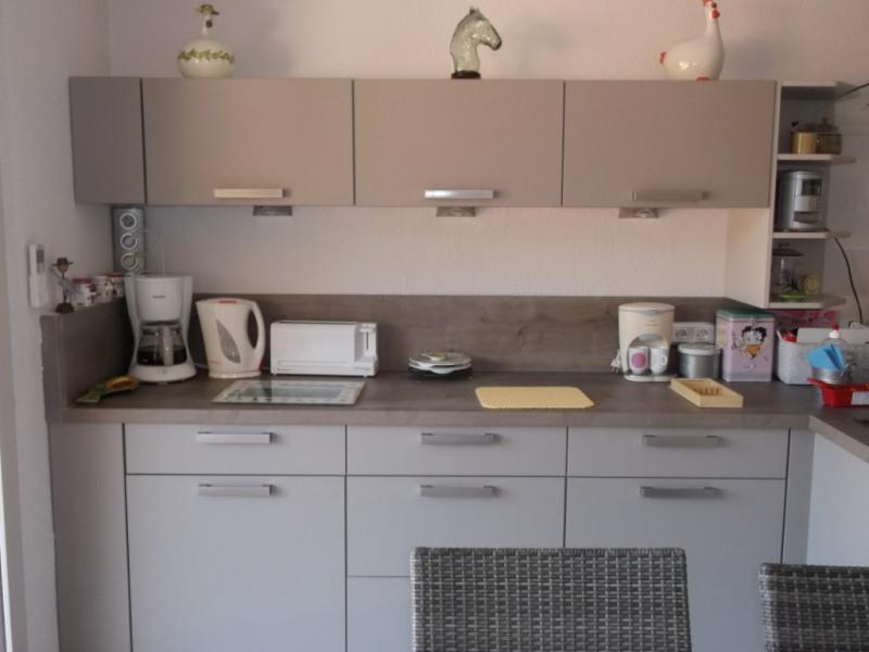 Alquiler  apartamento Banyuls sur mer 700€ CC - Fotografía 8