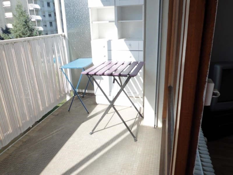 Location appartement Chambery 420€ CC - Photo 9