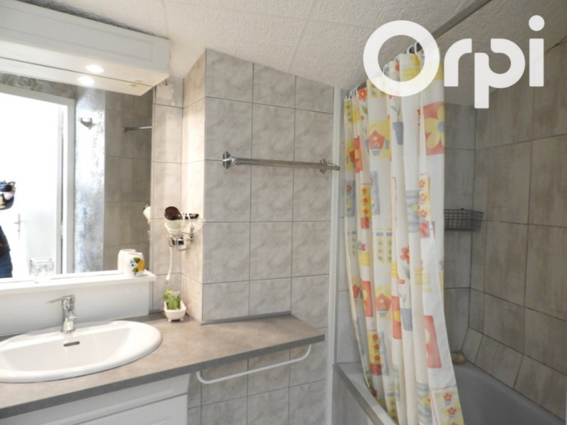 Produit d'investissement maison / villa Saint palais sur mer 221550€ - Photo 13