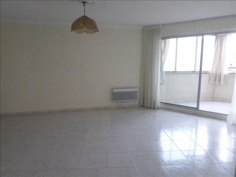 Sale apartment St raphael 350 000€ - Picture 1