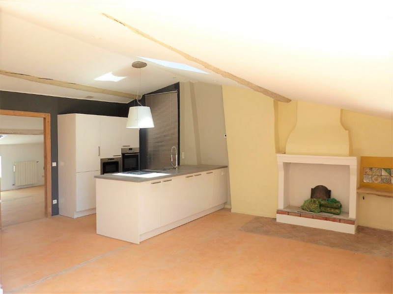Vente appartement Nimes 196 000€ - Photo 12
