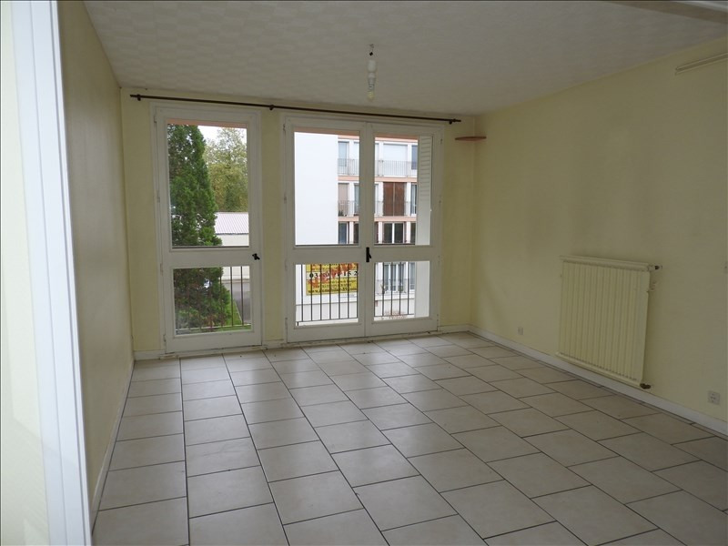 Sale apartment Proche centre ville 53 000€ - Picture 3