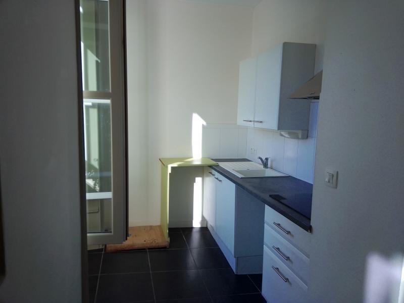 Vente appartement Terrasson la villedieu 64800€ - Photo 3