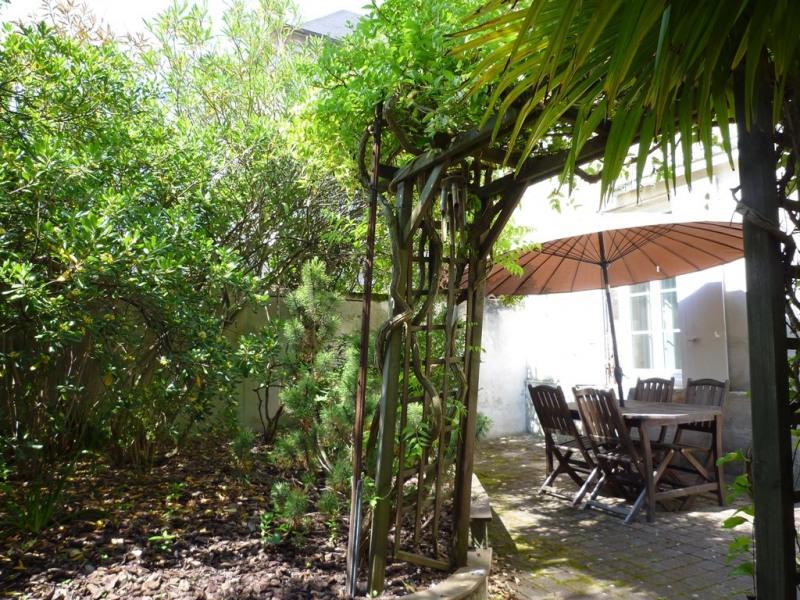 Sale house / villa Cognac 299000€ - Picture 17