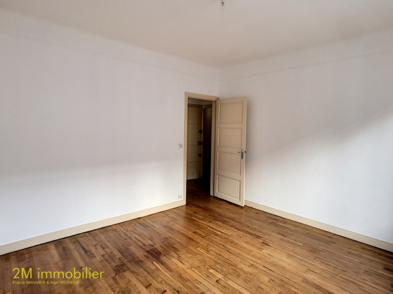 Location appartement Melun 625€ CC - Photo 9