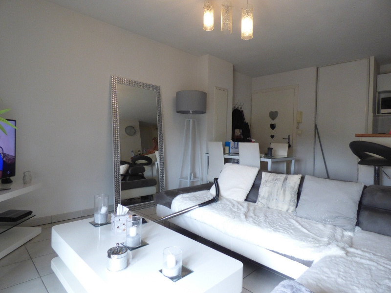 Vente appartement Agen 59 900€ - Photo 2