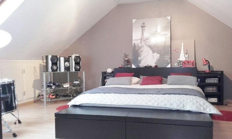 Vente maison / villa Aubigny en artois 235000€ - Photo 5