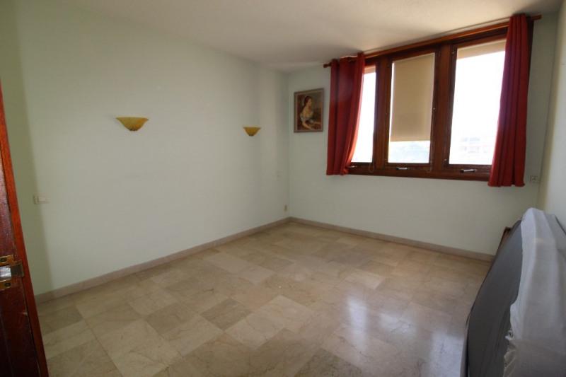 Vendita appartamento Hyeres 208600€ - Fotografia 4