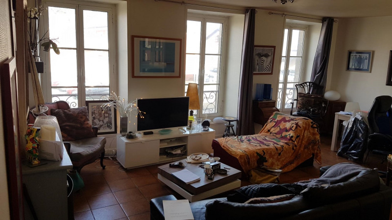 Vente appartement Quimper 129 943€ - Photo 2